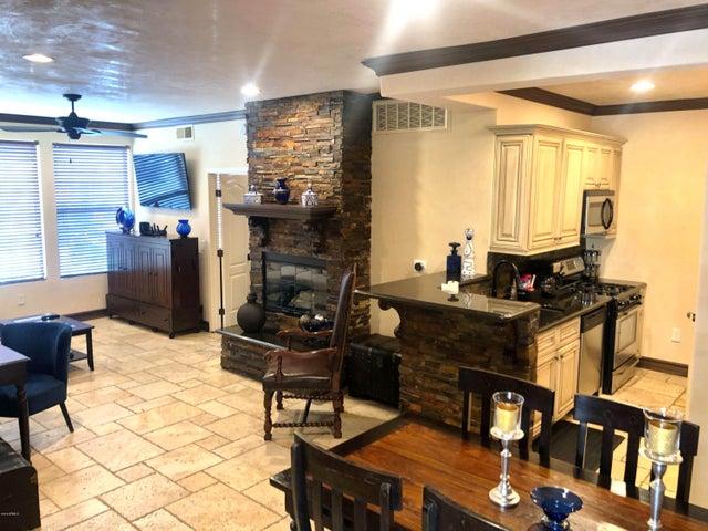 6900 E PRINCESS Drive 1205, Phoenix, AZ 85054