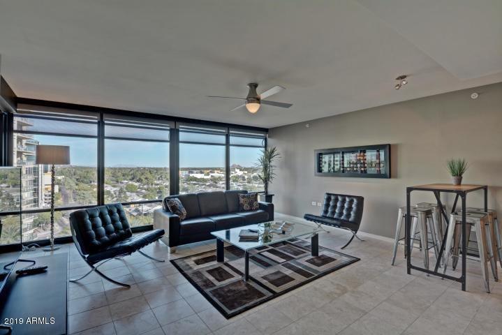 4808 N 24TH Street 1006, Phoenix, AZ 85016