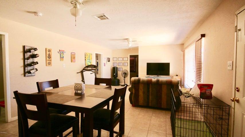 6223 S 4TH Avenue, Phoenix, AZ 85041