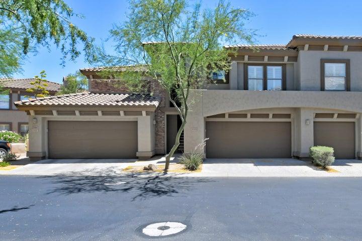 19700 N 76th Street 2181, Scottsdale, AZ 85255