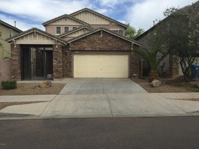 2312 E BOWKER Street, Phoenix, AZ 85040