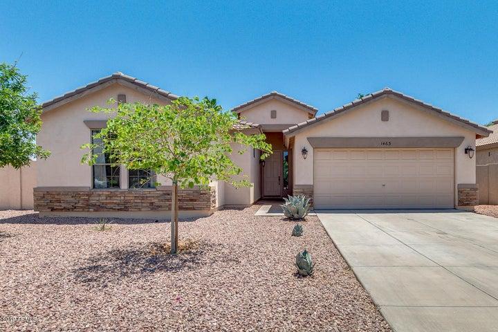 HUD Homes for Sale Chandler AZ - Phoenix AZ Real Estate and