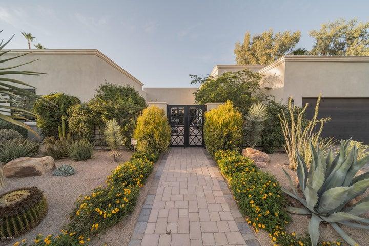 5543 N 25TH Street, Phoenix, AZ 85016