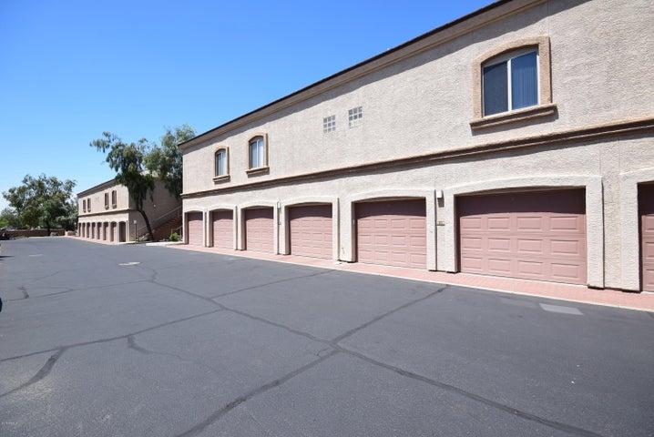 29606 N TATUM Boulevard 203, Cave Creek, AZ 85331