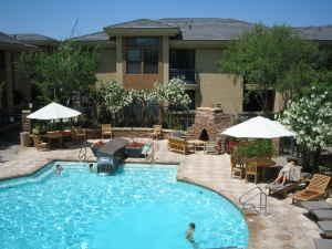 6900 E PRINCESS Drive 1234, Phoenix, AZ 85054