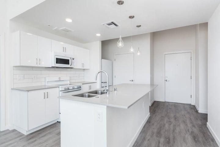 1130 N 2nd Street 308, Phoenix, AZ 85004
