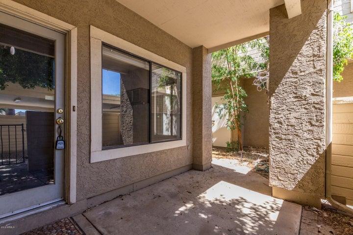 2035 S ELM Street 105, Tempe, AZ 85282