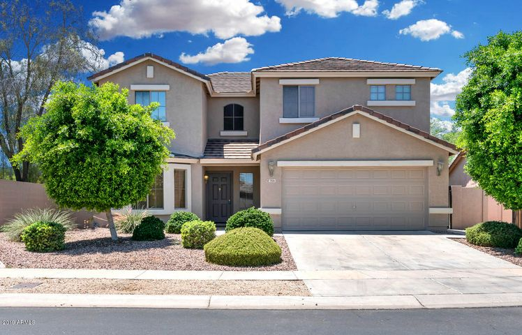 7816 S 16th Place, Phoenix, AZ 85042