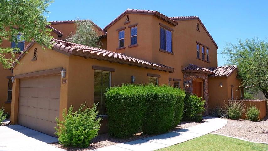 20750 N 87th Street 1118, Scottsdale, AZ 85255