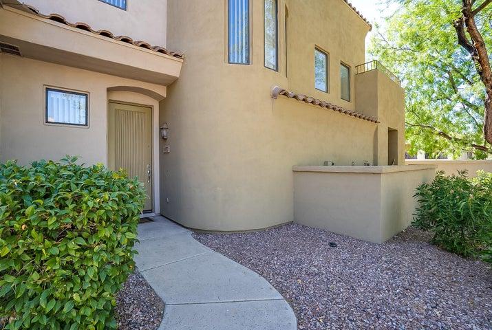 3131 E LEGACY Drive 1082, Phoenix, AZ 85042