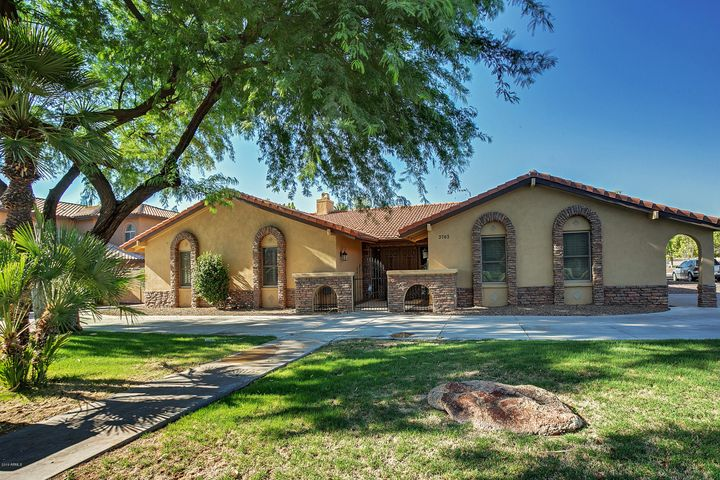 Terrific Homes For Sale With Casita Ahwatukee Current Listings Download Free Architecture Designs Rallybritishbridgeorg