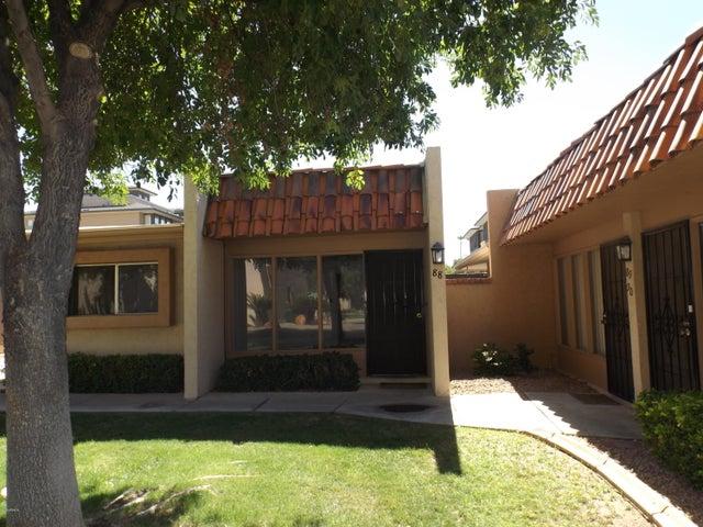 1320 E BETHANY HOME Road 88, Phoenix, AZ 85014