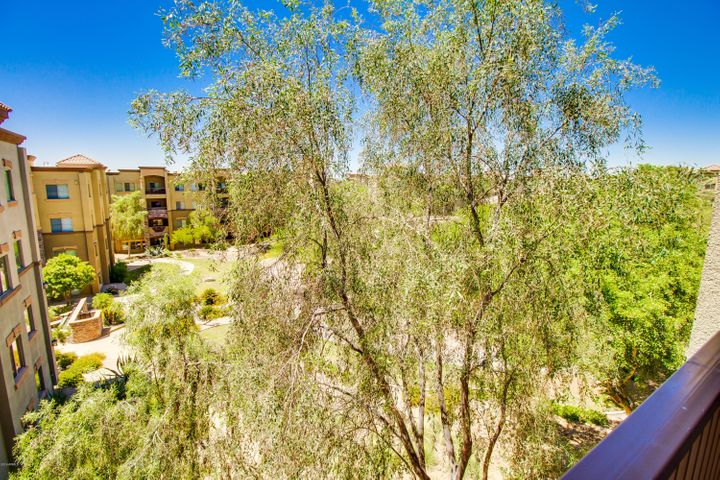 5350 E DEER VALLEY Drive 4244, Phoenix, AZ 85054