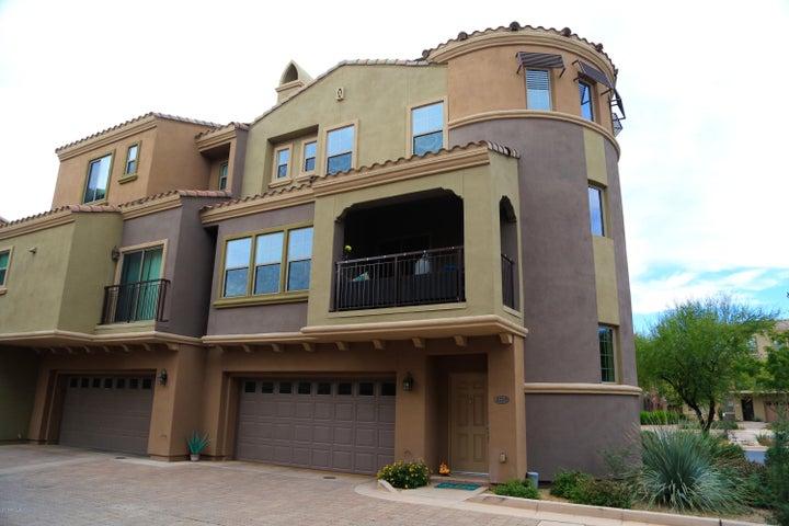 3935 E ROUGH RIDER Road 1225, Phoenix, AZ 85050