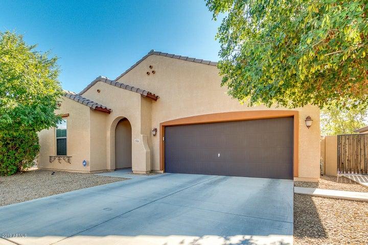7916 S 24TH Drive, Phoenix, AZ 85041