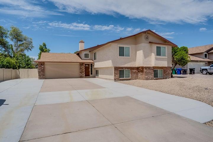 40 Bedrooms Homes For Sale Mesa AZ Under 4040 Mesa AZ Real Estate Amazing 5 Bedroom Homes For Sale In Gilbert Az