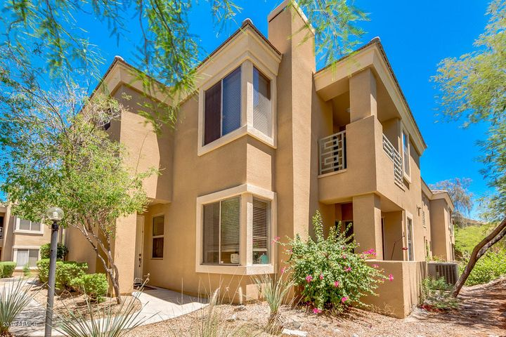 7887 N 16TH Street 104, Phoenix, AZ 85020