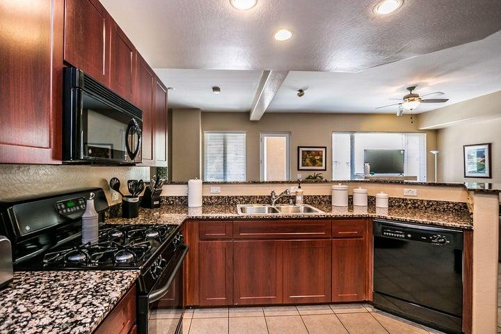 17 W VERNON Avenue 119, Phoenix, AZ 85003
