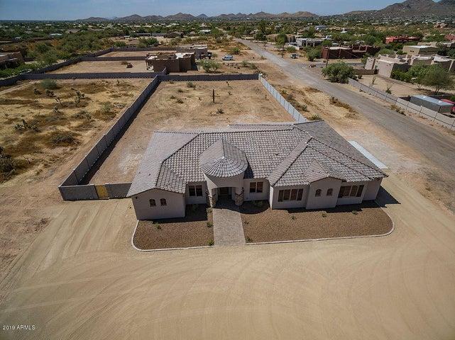 39313 N Central Avenue, Phoenix, AZ 85086