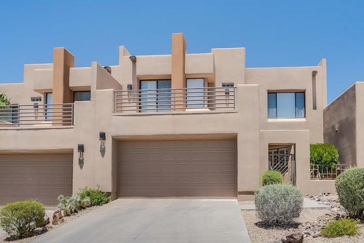 17025 E La Montana Drive 138, Fountain Hills, AZ 85268