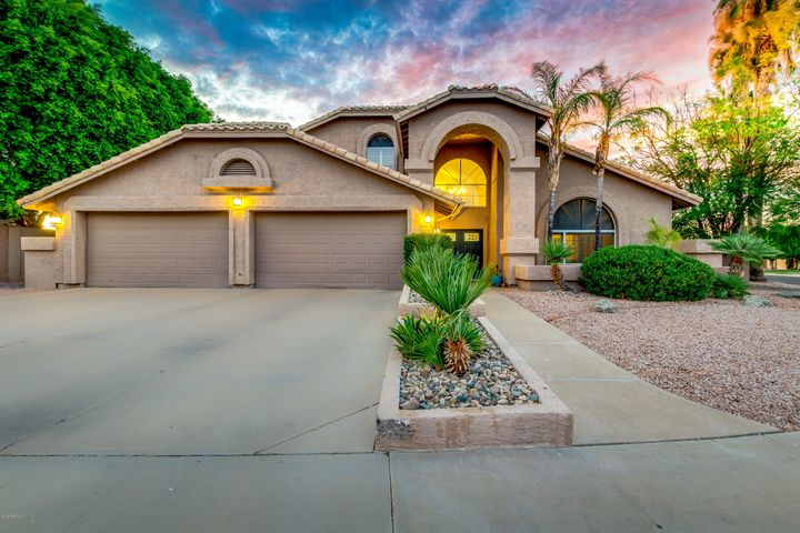 Cool Homes For Sale Ahwatukee 85048 500 000 600 000 Phoenix Interior Design Ideas Gentotryabchikinfo