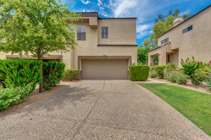 7272 E GAINEY RANCH Road 82, Scottsdale, AZ 85258