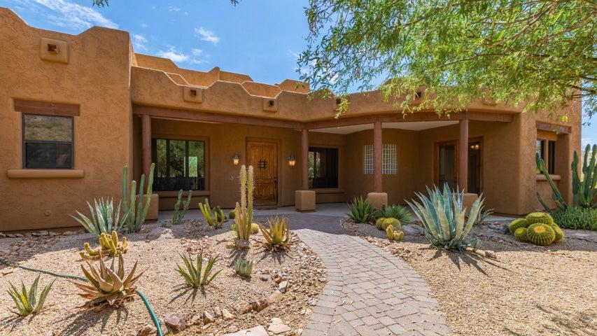 Homes For Sale With 3 Car Garage Phoenix Az Phoenix Az Real Estate