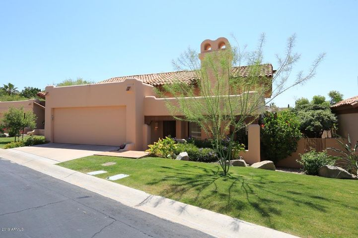 6187 N 28th Place, Phoenix, AZ 85016