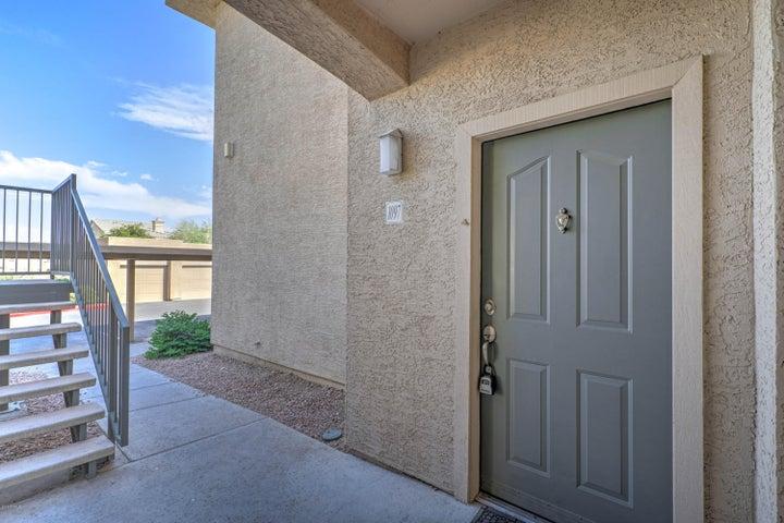 16013 S DESERT FOOTHILLS Parkway 1097, Phoenix, AZ 85048