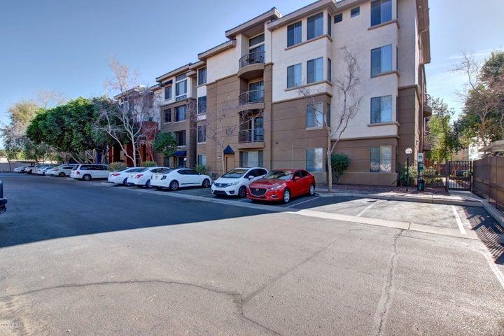 1701 E COLTER Street 143, Phoenix, AZ 85016