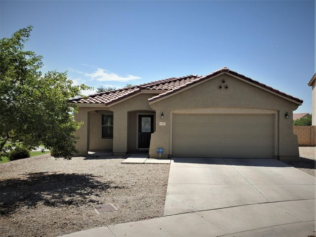 4906 S 24TH Avenue, Phoenix, AZ 85041
