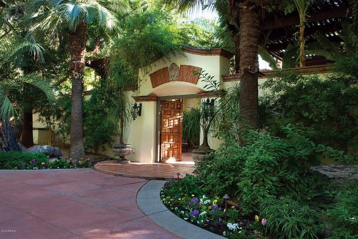 5108 N 21ST Street, Phoenix, AZ 85016
