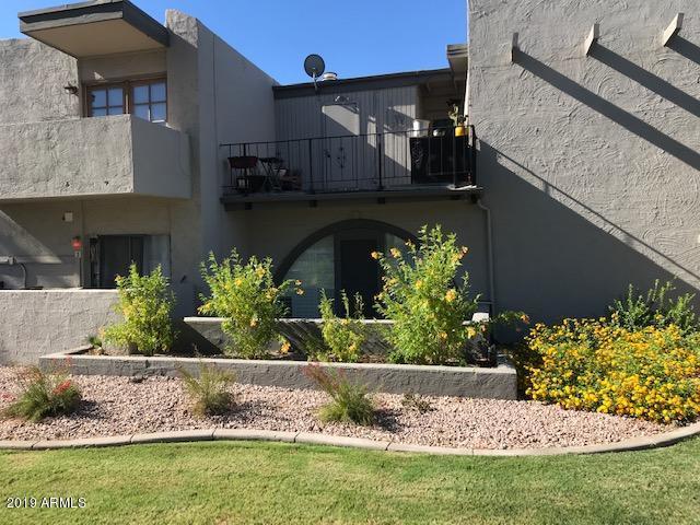 4041 E CAMELBACK Road 2, Phoenix, AZ 85018