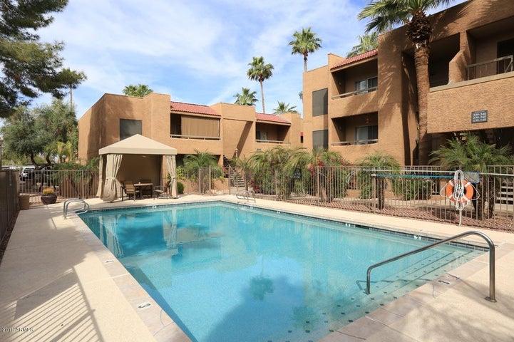 2625 E INDIAN SCHOOL Road 322, Phoenix, AZ 85016
