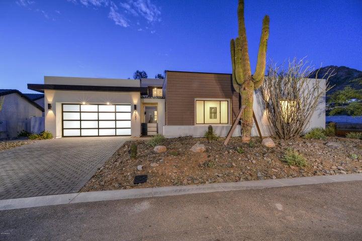 7031 N 22ND Street, Phoenix, AZ 85020