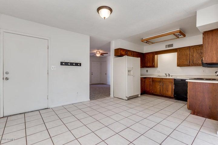 16446 N 62ND Avenue