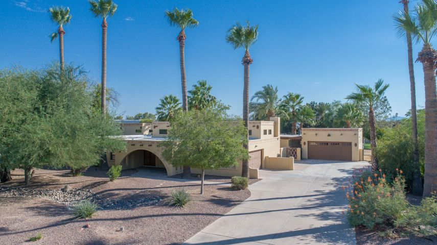 Homes for Sale with Guest House Tempe AZ (Current Listings) - Tempe