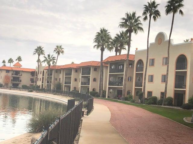 10330 W THUNDERBIRD Boulevard A217, Sun City, AZ 85351