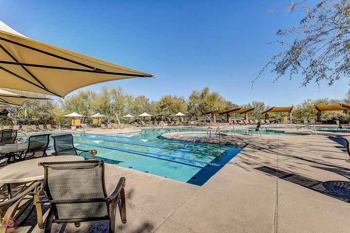 3935 E ROUGH RIDER Road 1226, Phoenix, AZ 85050