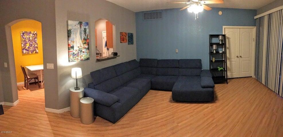 6900 E PRINCESS Drive 2124, Phoenix, AZ 85054
