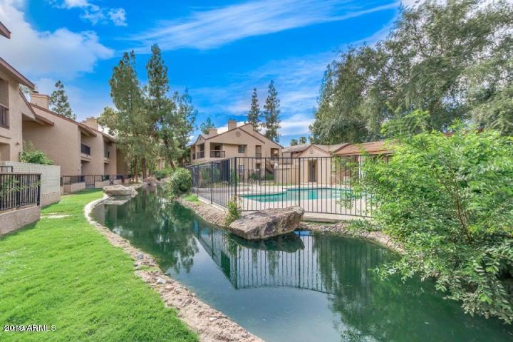 6550 N 47TH Avenue 114, Glendale, AZ 85301