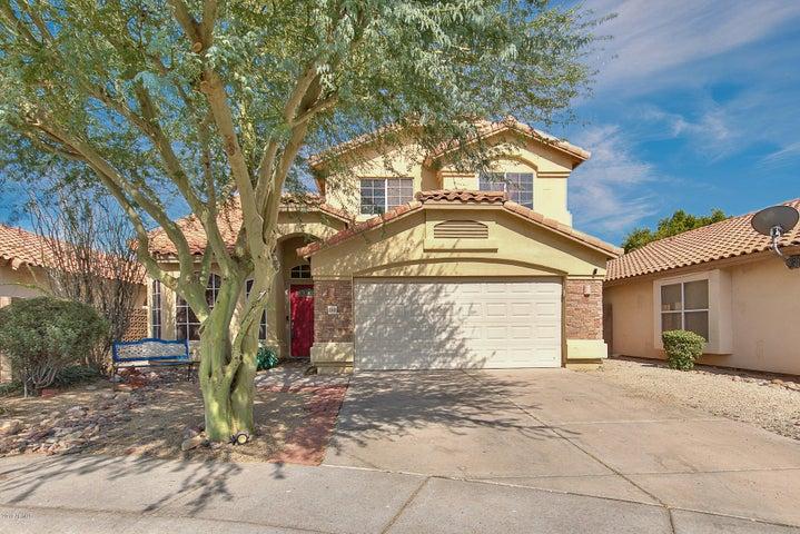 15441 S 44TH Place, Phoenix, AZ 85044