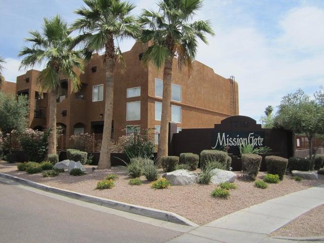 1718 W COLTER Street 165, Phoenix, AZ 85015