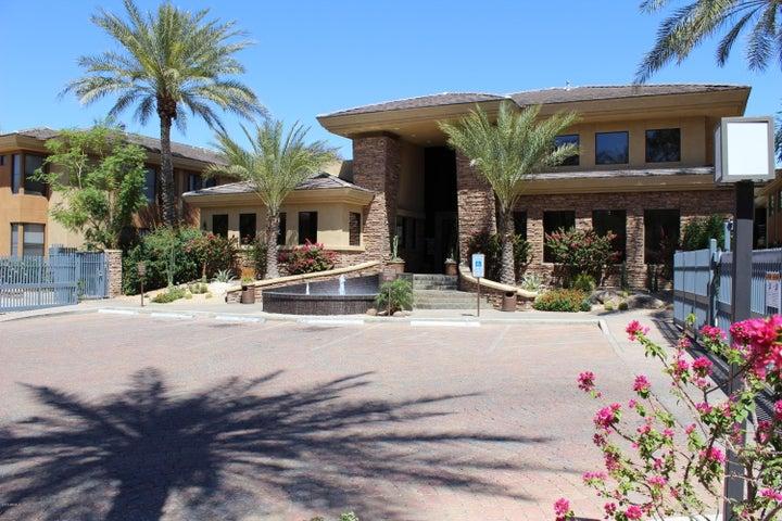 6900 E PRINCESS Drive 2182, Phoenix, AZ 85054
