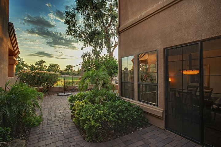 7525 E GAINEY RANCH Road 179, Scottsdale, AZ 85258