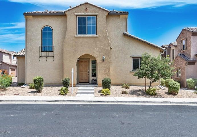 3685 E ZACHARY Drive, Phoenix, AZ 85050