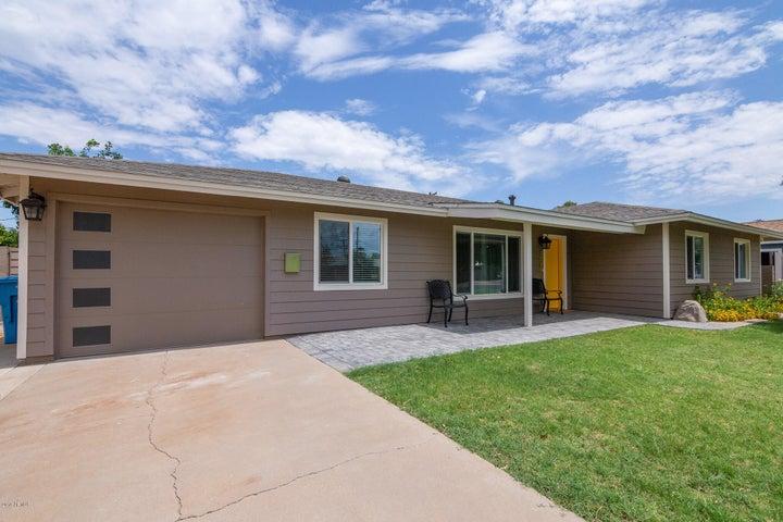 3040 E GLENROSA Avenue, Phoenix, AZ 85016