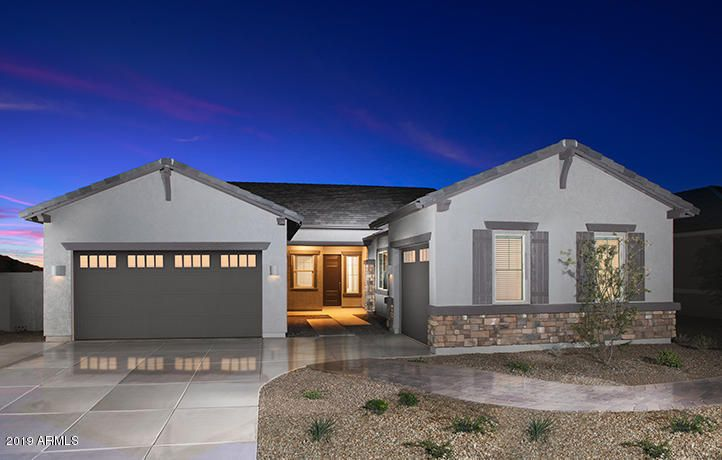 Homes with Guest House for Sale Queen Creek AZ (Current Listings