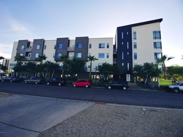 1130 N 2ND Street 212, Phoenix, AZ 85004
