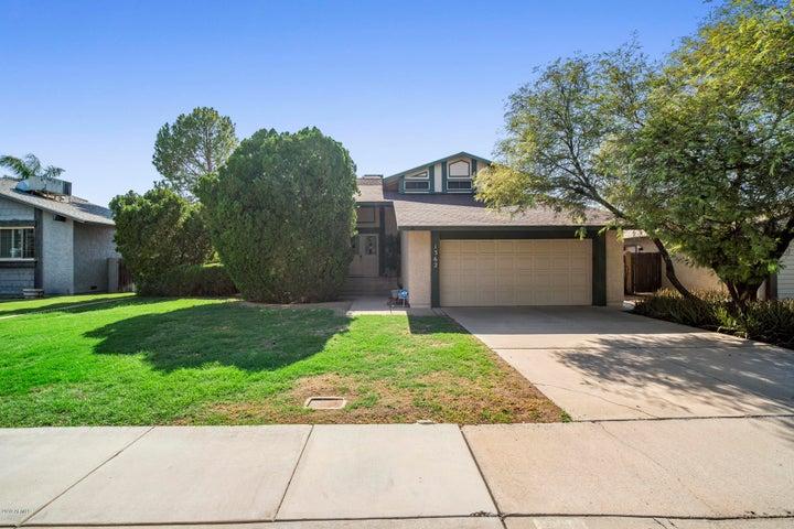 40 Bedrooms Homes For Sale Mesa AZ Under 4040 Mesa AZ Real Estate Interesting 5 Bedroom Homes For Sale In Gilbert Az